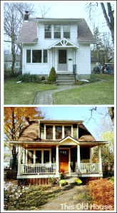 before-and-after-photos-house