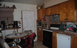 before horder kitchen 1of2