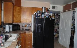 before horder kitchen 2of2