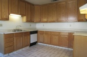 212 Vista - kitchen